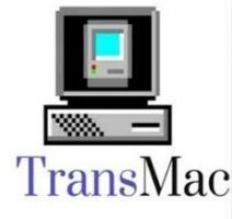 TransMac 14.3 Crack With Serial Key (2022-Latest) Free Download