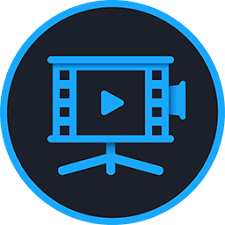 Movavi Video Editor 2021 21.3.0 Crack With License Key Free Download