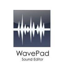WavePad Sound Editor 12.80 Crack With License Key Download 2021