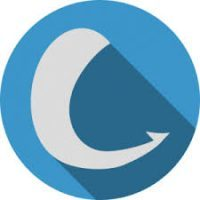 Glary Utilities 5.169.0 Crack With Serial Number Free Download {Torrent}