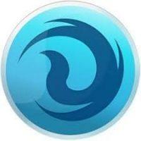 GridinSoft Anti-Malware Crack 4.2.3 + Activation Key Download 2021