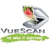 VueScan Pro 9.7.61 Crack + Keygen Full Free Download {Latest 2021}