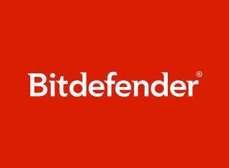 Bitdefender Total Security Crack 2021 25.0.19.73