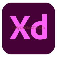 Adobe XD CC v41.0.12 Crack With Activation Key Free Download 2021