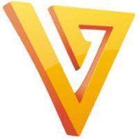 Freemake Video Converter 4.1.13.62 Crack, License Key Free Download