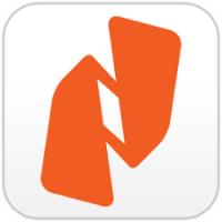 Nitro Pro 13.46.0.937 Crack With Keygen Free Download Full Version
