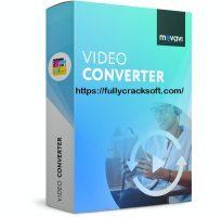 Movavi Video Converter Crack 21.5.0 Activation Key Free Download 2021
