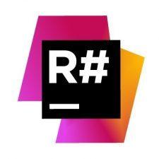 ReSharper 2021.2 Crack With License Key (Mac) + Torrent Free Download