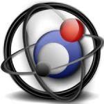 MKVToolNix 61.0.0 Crack With License Number Free Download [Latest]