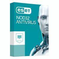 ESET NOD32 Antivirus Crack 14.2.19 Keygen Full 14.2 License Key