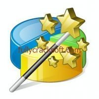 MiniTool Partition Wizard Crack 12.5