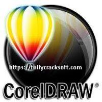 Corel VideoStudio Ultimate 2022 Crack Full License Key Download-Latest