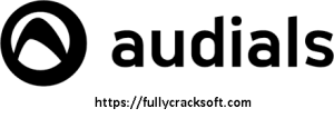 Audials One 2.39.0 Crack With Activation Key 2020