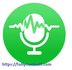 Sidify Music Converter 2.1.0 Crack With Activation Key 2020