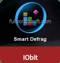 IObit Smart Defrag 7.0.0 Build 62 Crack & Product Key Free Download