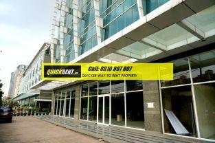 new office complex gurgaon