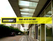 office space for rent in veritas gurgaon