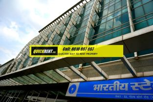 rent office space in gurgaon