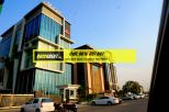 gurgaon office space for rent