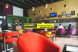 Cafe Space for Rent in Gurgaon 004