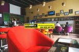 Cafe Space for Rent in Gurgaon 005