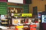 Cafe Space for Rent in Gurgaon 008