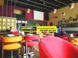 Cafe Space for Rent in Gurgaon 019