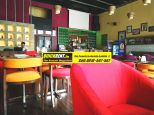 Restaurant Space for Rent in Gurgaon 006