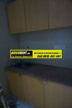 Furnished-Office-Space-Golf-Course-Road-Gurgaon001