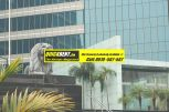 JMD Megapolis Office Space 002