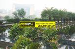 JMD Megapolis Sohna Road Gurgaon 004