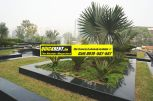 JMD Megapolis Sohna Road Gurgaon 009