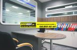 Office Space for rent on Noida Expressway 006
