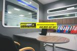 Office Space for rent on Noida Expressway 007