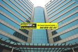 Office Space in JMD Megapolis 007