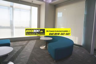 Office Space on Noida Expressway 004