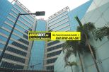 Rent Office in JMD Megapolis 017