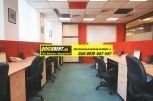 Co Working Spaces in Gurgaon 005