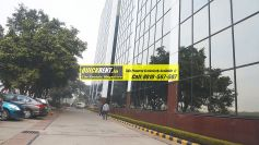 DLF Corporate Park For Rent 02