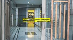DLF Corporate Park For Rent 15