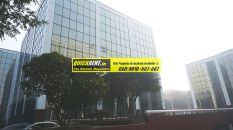 Office Space for Rent DLF Corporate Park 08