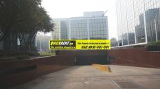 Office Space for Rent DLF Corporate Park 09