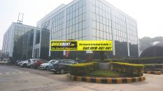 Office Space for Rent DLF Corporate Park 16