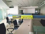 Furnished Office Space on Sohna Road 05