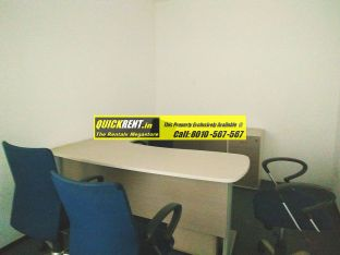 Furnished Office Space on Sohna Road 20