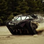 Extreme Off Road Vehicles You Won T Believe Exist Fullym