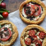 Appetizers, Dinner, Quick & Easy, Vegetarian, French