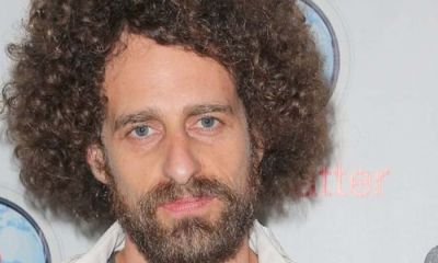 Isaac Kappy Net Worth