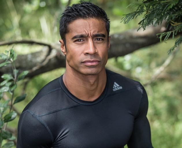 Pua Magasiva Net Worth: How Rich was Pua Magasiva Actually?