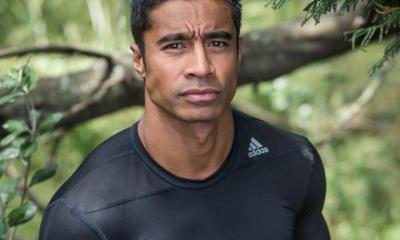 Pua Magasiva Net Worth
